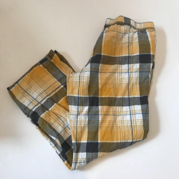 e4778c812b70 aerie Intimates   Sleepwear